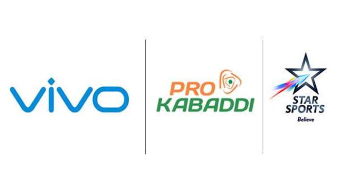Pro-Kabaddi-sponsor-Vivo